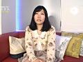 ザ・処女喪失92 生娘の人生初エッチに完全密着!のサムネイルエロ画像No.9