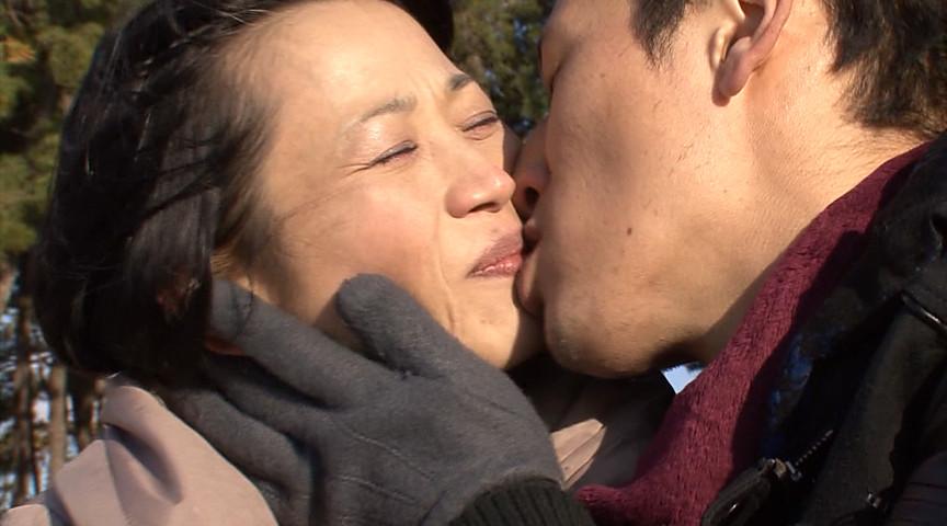 私と不倫して下さい(1)~静岡のFカップ妻・島田仁美さん(40歳) の画像15