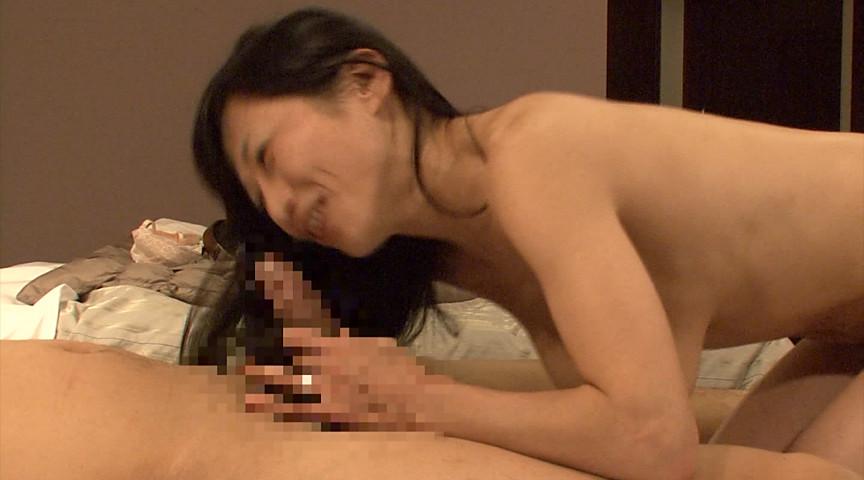 私と不倫して下さい(1)~静岡のFカップ妻・島田仁美さん(40歳) の画像7