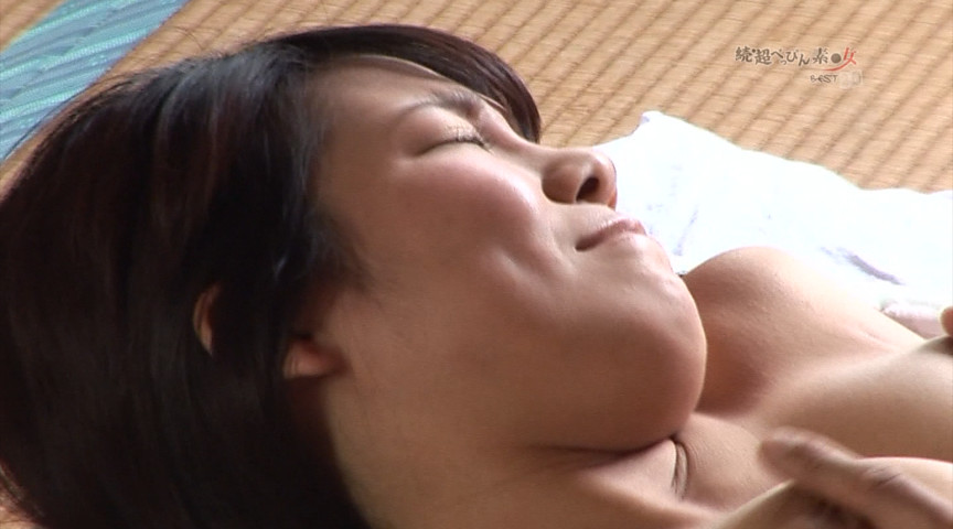 続・目の肥えた視聴者が選んだ!ヌケるSEX映像ベスト20のサンプル画像
