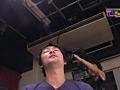 ナマでくい込み限界露出!マン肉プニプニ鑑賞会のサムネイルエロ画像No.4