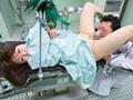 流出!ちょいワル産婦人科医の本●診察VTR3