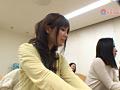 会社の為に体を張ったPTV女子社員たちのサムネイルエロ画像No.2