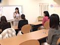 会社の為に体を張ったPTV女子社員たちのサムネイルエロ画像No.4