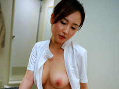 ホテルの女性マッサージ師はヤラせてくれるのか?in京都