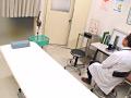 田舎の個人病院を営む院長が撮り続けたセクハラ診察映像