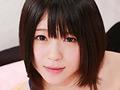 人気AV女優が闇夜にシコシコ1 完全版 南梨央奈篇