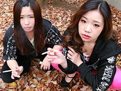 ヤンキーの妹と近●相姦したい!2