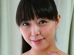 涼子:一度限りの背徳人妻不倫11 ドMデカ尻妻・涼子38歳
