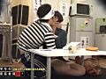 東●大学卒の美人家庭教師を呼んでSEXできるか7