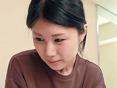 ホテルの女性マッサージ師はヤラせてくれるのか?in富山