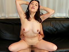 一度限りの背徳人妻不倫17 Gカップ妻 美奈子44歳