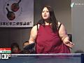 ビキニ卓球トーナメントVol.6 完全版-1