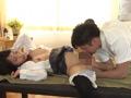 流出!全国で1番スカートが短いと言われる茨城の女子●生たちが性感マッサージでイカされまくっている秘蔵映像 4