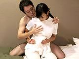 ホテルの女性マッサージ師はヤラせてくれるのか?in札幌