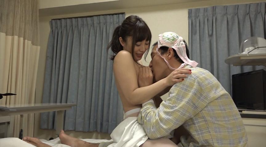 ヤラせてくれるという噂の美人看護師 総集編4時間SP2のサンプル画像