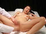 """シ●ウト""""性感エステ""""ナンパ10"""
