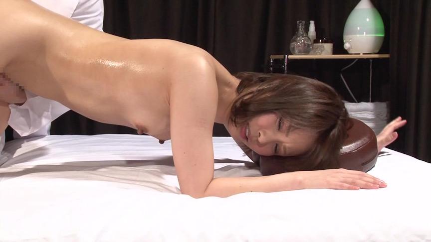 極上AV女優10人 性感マッサージ初体験でイキまくり!6