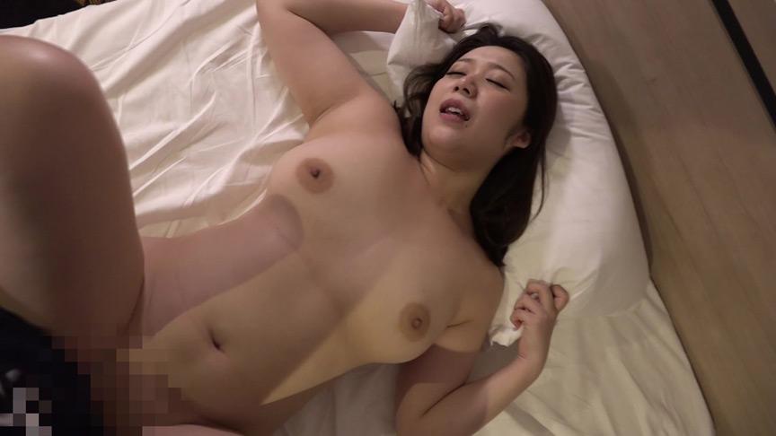 ホテルの女性マッサージ師はヤラせてくれるのかin浜松2のサンプル画像