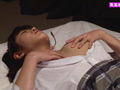 チクニー(乳首オナニー)生放送!(3)完全版-9