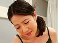 友達のお母さんはノーブラ巨乳アカスリ嬢(6)のサムネイルエロ画像No.1