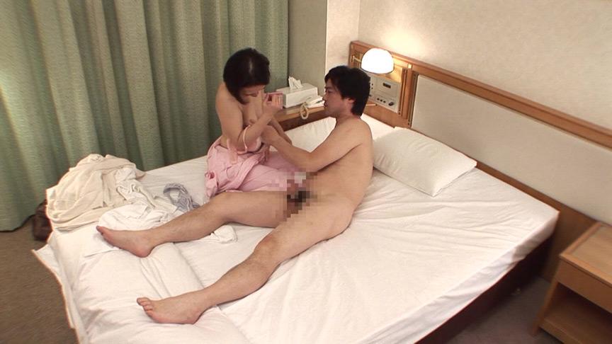 ビジネスホテルの女性マッサージ師総集編Vol.3のサンプル画像