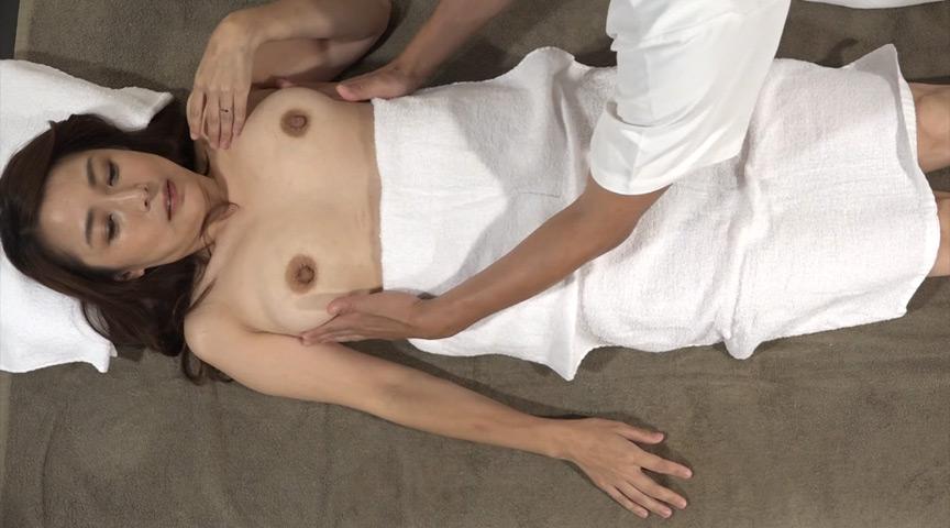 熟女を性感マッサージで心ゆくまでイカせてみた豪華版2【サムネイム01】