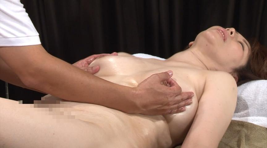 熟女を性感マッサージで心ゆくまでイカせてみた豪華版2【サムネイム5】