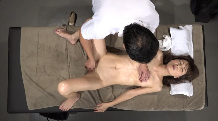 熟女を性感マッサージで心ゆくまでイカせてみた豪華版2【サムネイム07】