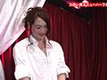 酒池肉林!最高にエロい美人ニューハーフ決定戦 完全版のサムネイルエロ画像No.7
