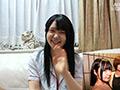 AV女優がシ●ウトの女友達に本気でレズSEXを迫ったら2のサムネイルエロ画像No.2