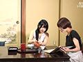 AV女優がシ●ウトの女友達に本気でレズSEXを迫ったら2のサムネイルエロ画像No.3