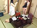 AV女優がシ●ウトの女友達に本気でレズSEXを迫ったら2のサムネイルエロ画像No.4
