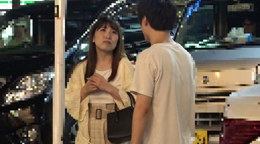 街で見かけたノーブラ乳首ぽっち娘をナンパ(1)ダイジェスト-01