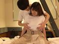 街で見かけたノーブラ乳首ぽっち娘をナンパ(1) サムネイル-03