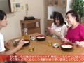 近所に住む上品なお婆ちゃん姉妹と3Pしたい(2)のサムネイルエロ画像No.1