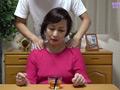 近所に住む上品なお婆ちゃん姉妹と3Pしたい(2)のサムネイルエロ画像No.6