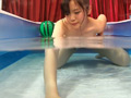[paradisetv-3557] パイパンスク水美少女(5)完全版のキャプチャ画像 5