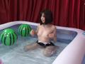 [paradisetv-3557] パイパンスク水美少女(5)完全版のキャプチャ画像 6