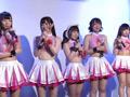 アイドルのア・ソ・コ♪ザ・ベストテン~Make it!【1】