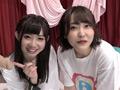 アイドルのア・ソ・コ♪ザ・ベストテン~Make it!【5】