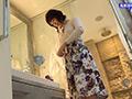 熟女が悦ぶ女性向け高級回春エステの盗●映像(3)のサムネイルエロ画像No.2