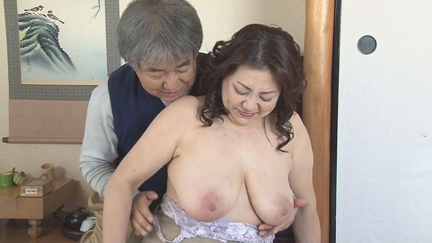 五十路・六十路熟女10人のねっとり性交(3)
