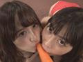 美少女たちが初出走!秋の自慰1グランプリ(2)完全版のサムネイルエロ画像No.3