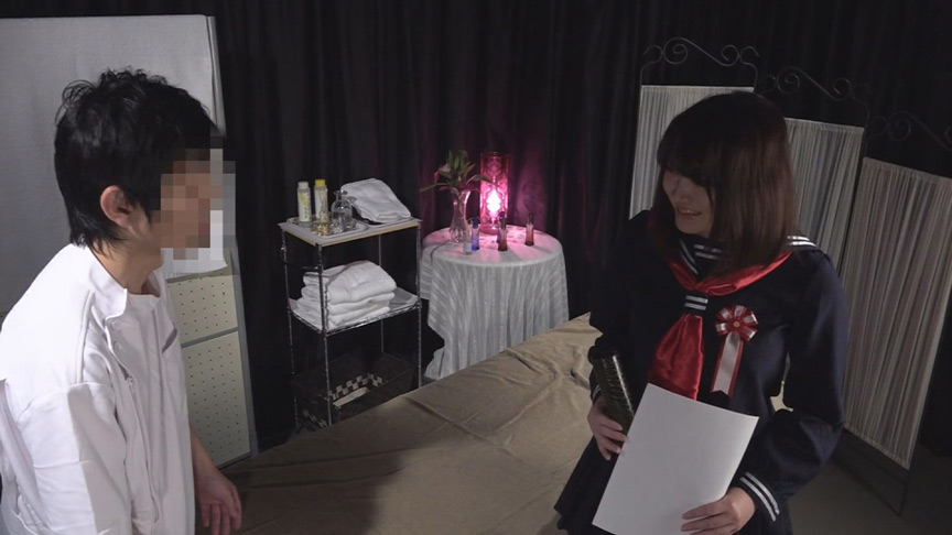 目の肥えた視聴者が選んだエロ映像ベスト10 Part.9
