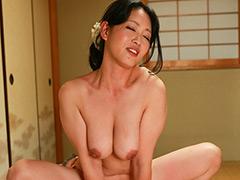 デカパイ熟女10人!乳房ブルンブルン鬼イキ爆ハメDX(4)