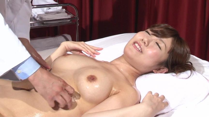 IdolLAB | paradisetv-3690 ヤンキー姉ちゃんを性感マッサージでイカせて豪華版1