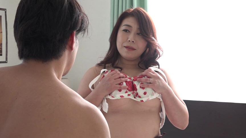 IdolLAB | paradisetv-3691 五十路マダムが集う秘密のセンズリ鑑賞会 豪華版