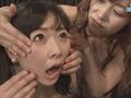 催眠術で「時間よ止まれ」完全中継!(2)-3