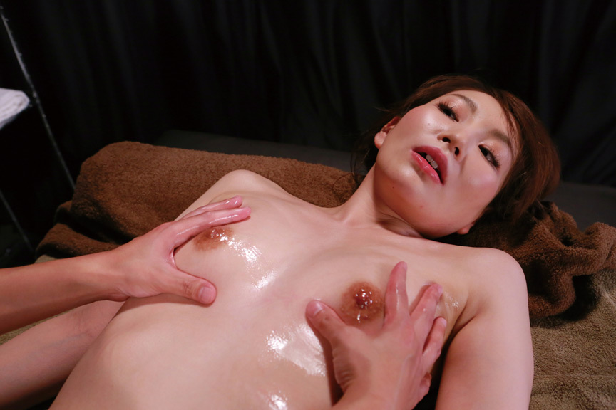 美人女医を性感マッサージでイカせてみた豪華版(2) 画像 10